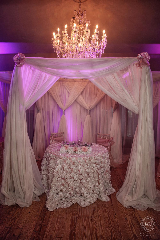 16-chuppah-beautiful-pink-wedding-decor-crystal-chandelier-jarstudio.JPG