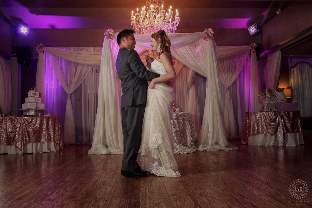 20-crystal-ballroom-wedding-reception-dancing-jarstudio.JPG