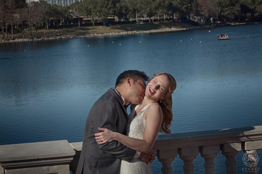 24-wedding-uptown-altamonte-on-the-lake-orlando-wedding-photographer-jarstudio.JPG