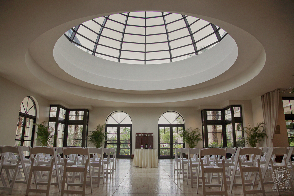 03-wedding-venues-the-alfond-inn-conservatory-jarstudio.JPG