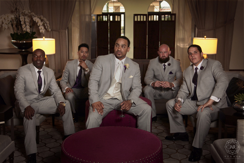 09-groomsmen-cool-fun-alfond-inn-jarstudio.JPG