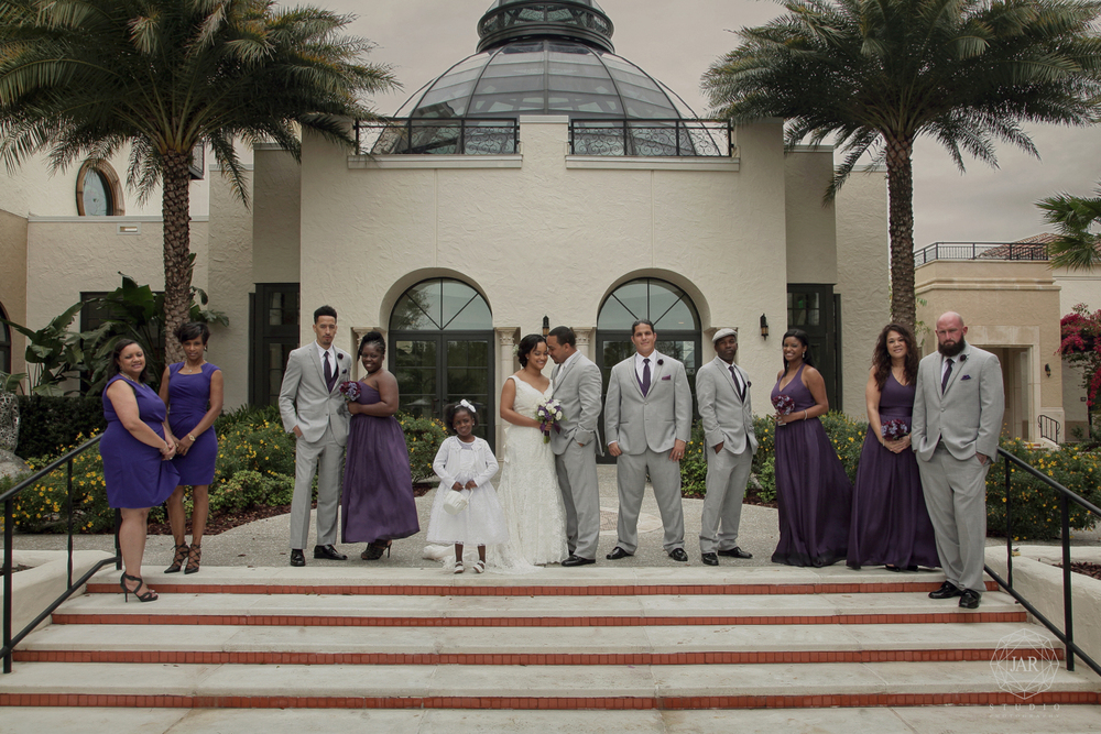 20-wedding-venue-winter-park-alfondinn-skylight-jarstudio.JPG