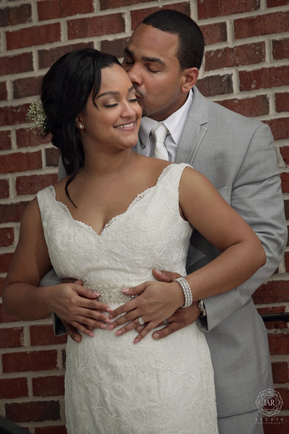 23-romantic-sweet-wedding-photography-jarstudio-orlando-fl.JPG