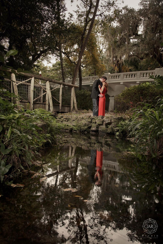 04-beautiful-azalea-park-photography-by-jarstudio.jpg