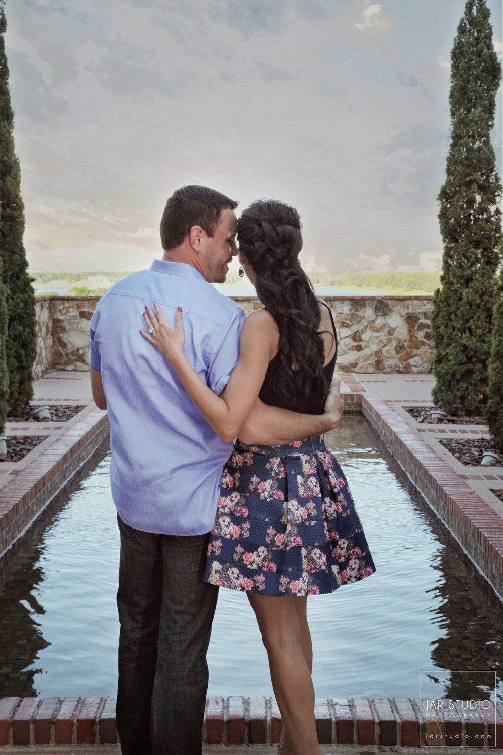 06-orlando-engagement-pictures-bella-collina-jarstudio.jpg