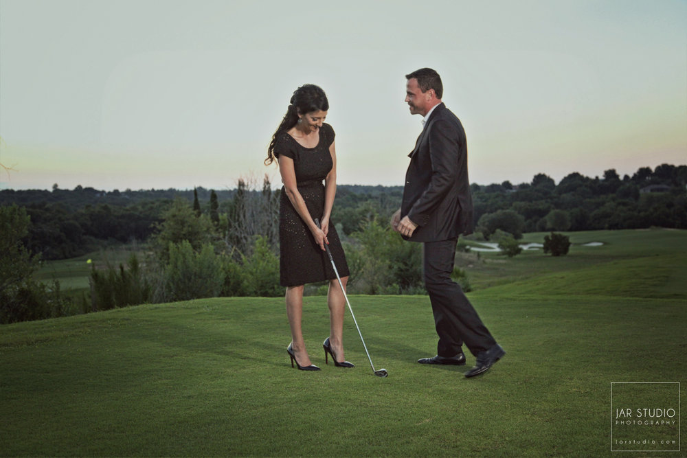 11-bella-collina-golf-course-engagement-jarstudio.jpg