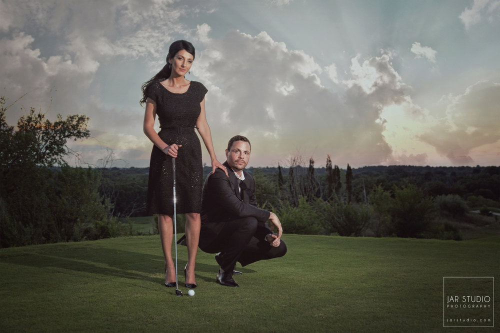14-stunning-engagement-tuscan-orlando-bella-collina-jarstudio-photography.jpg