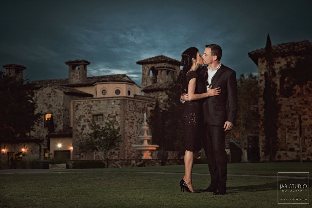 21-orlando-premier-bella-collina-engagement-photography-jarstudio.jpg