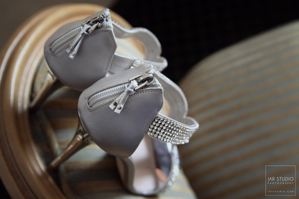 01-jar-studio-photography-wedding-shoes.JPG
