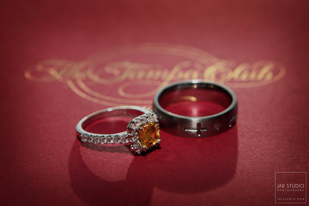 03-wedding-rings-tampa-bay-club-jar-studio-photography.JPG