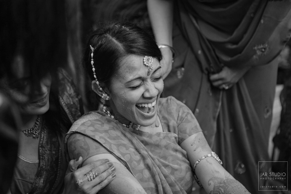 04-mehendi ceremony-photography-orlando-jarstudio.JPG