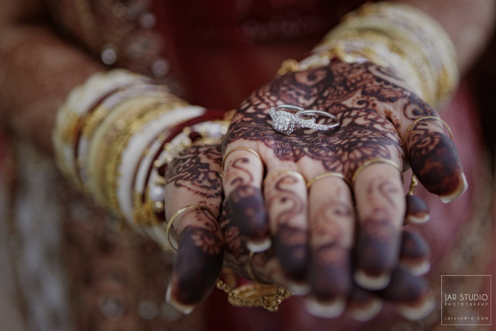 14-bride-rings-indian-mendhi-jarstudio-photography-florida.JPG