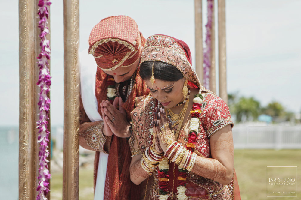 40-hindu-bride-groom-jarstudio-photography-orlando-tampa.JPG