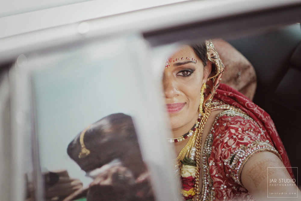 45-hindu-wedding-jarstudio-photography-orlando.JPG