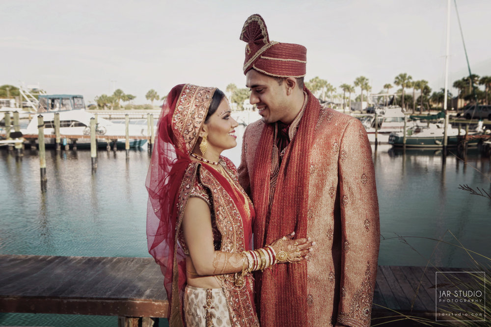 46-orlando-florida-hindu-wedding-photographer-jarstudio.JPG