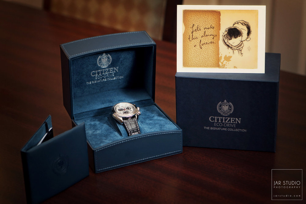 09-gift-groom-watch-jarstudio-photography-orlando.jpg