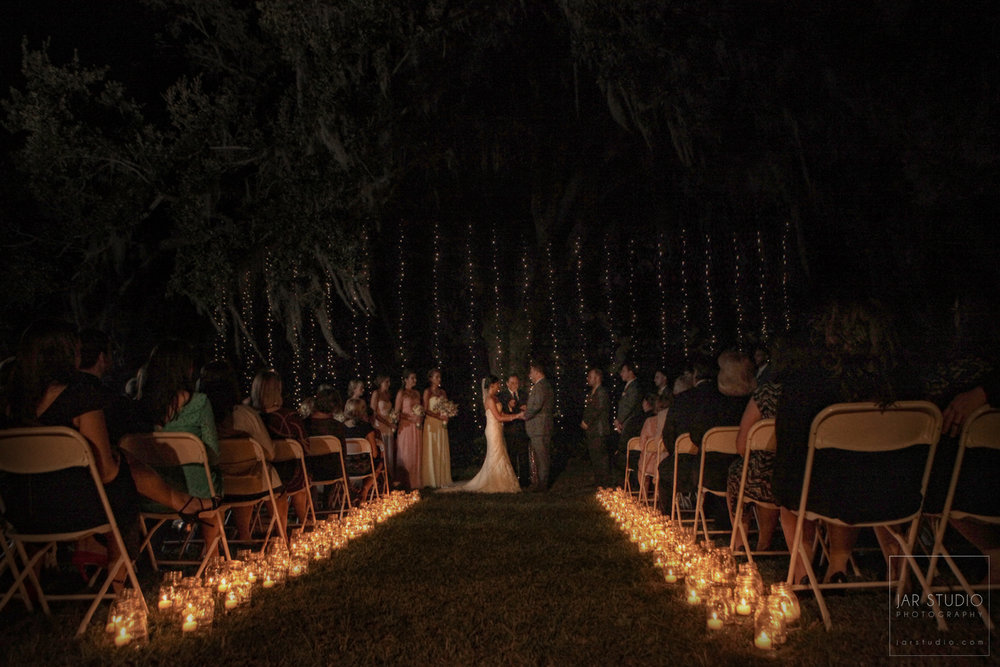 21-osc-night-wedding-ceremony-lake-jarstudio-photography-orlando.JPG