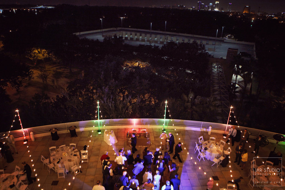 34-event-venue-amazing-view-downtown-orlando-jarstudio-photography.jpg