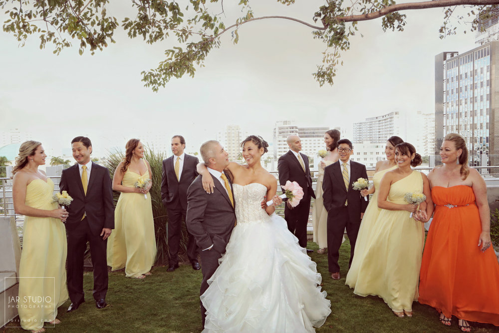 15-roof-top-wedding-jarstudio-photography-orlando.JPG