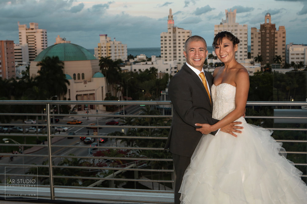 27-miami-asian-wedding-photographer-jarstudio.jpg