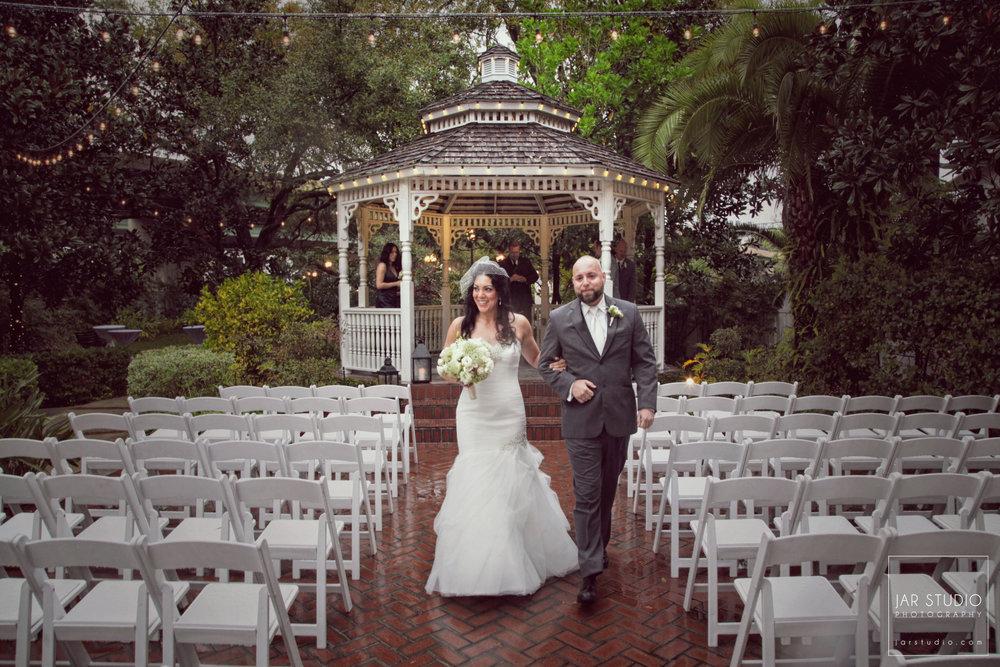 20-orlando-wedding-photographer-jarstudio.JPG