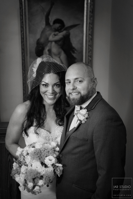 22-orlando-bridal-portraits-jarstudio-photography.JPG