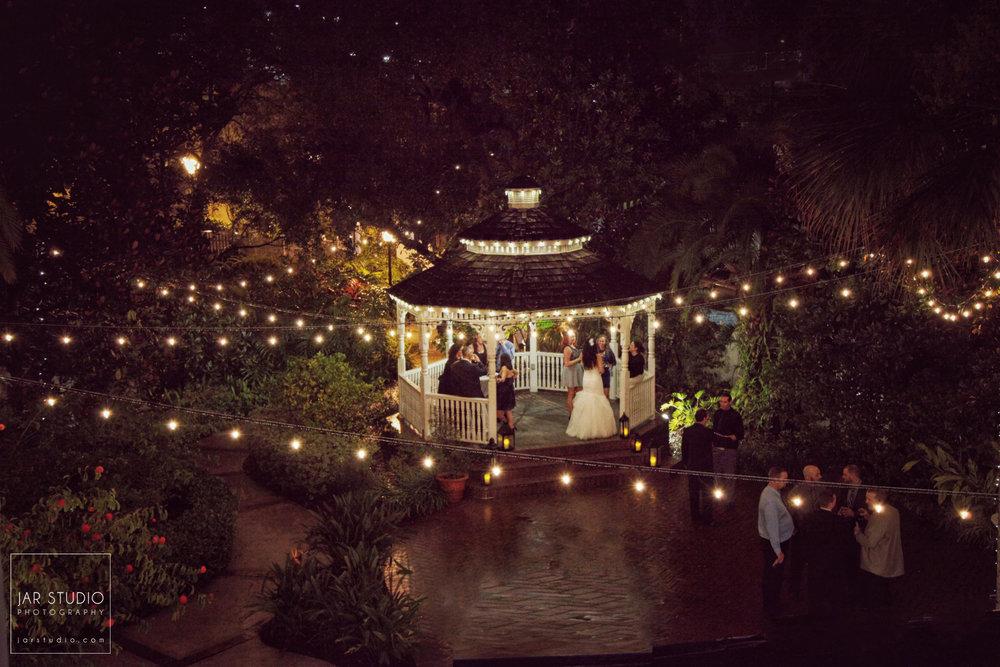 30-orlando-chic-wedding-photographer-jarstudio.JPG