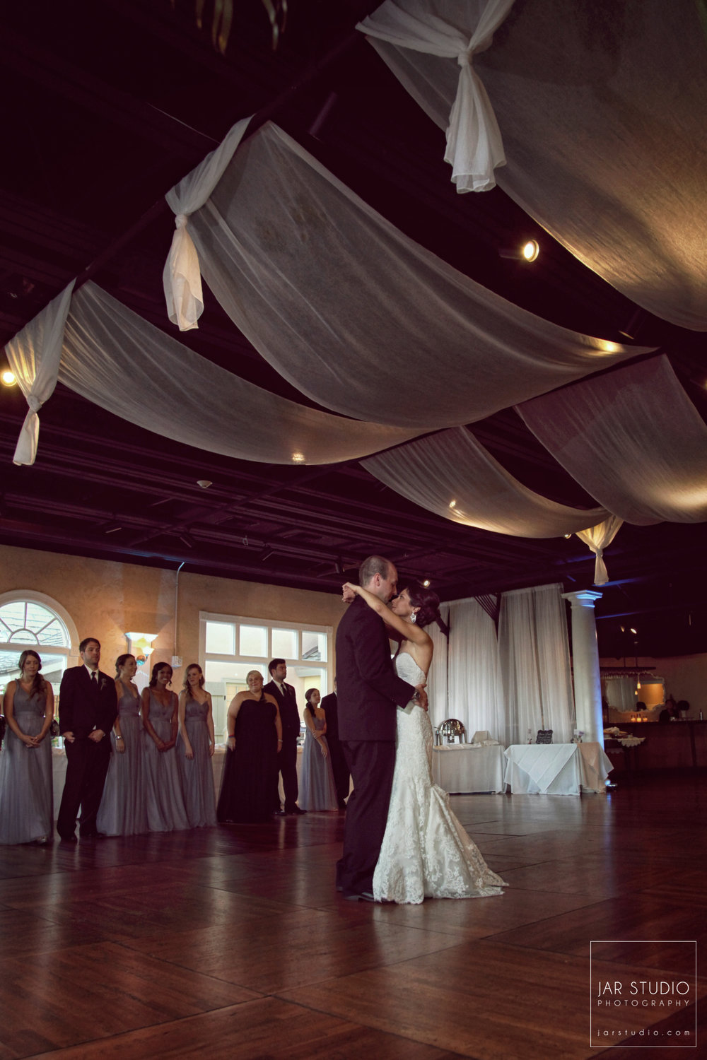 24-beautiful-reception-the-grand-ballroom-st.augustine-jarstudio-photography.JPG