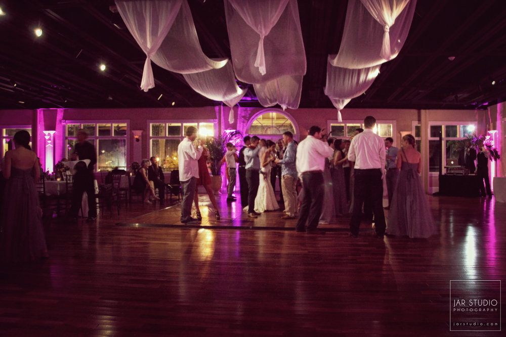 33-st.augustine-the-white-room-grand-ballroom-lighting-reception-jarstudio-photography.JPG