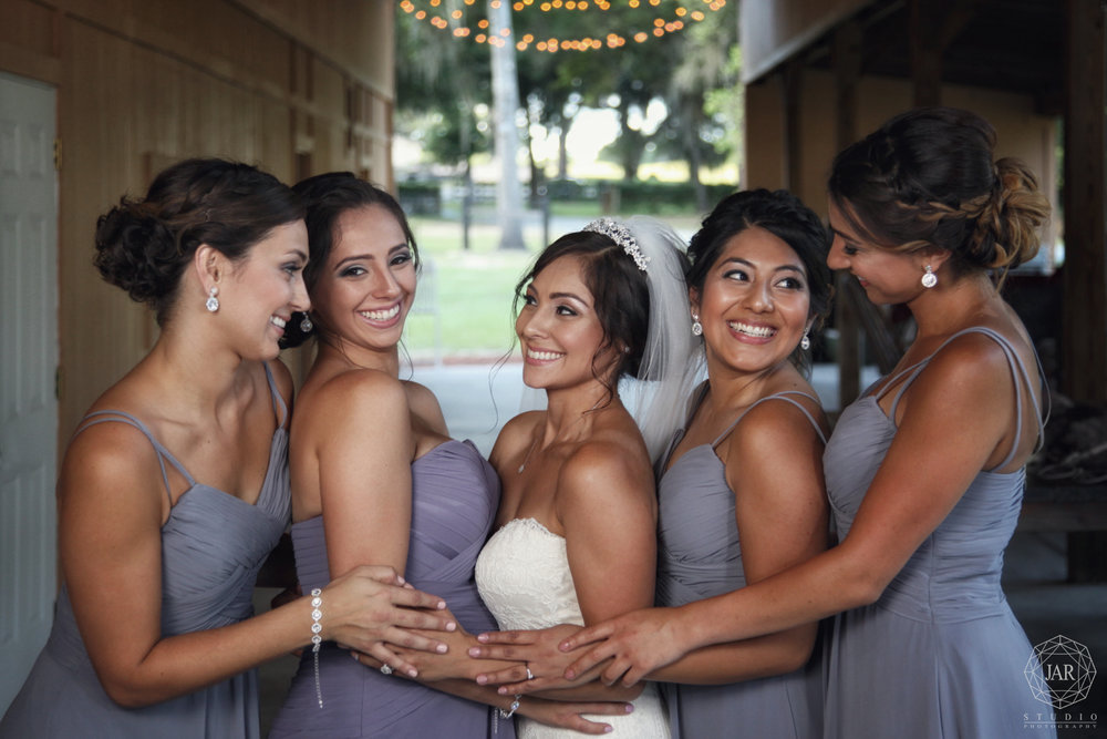 26-bridesmaids-lavender-dress-beautiful-jarstudio-photography.JPG