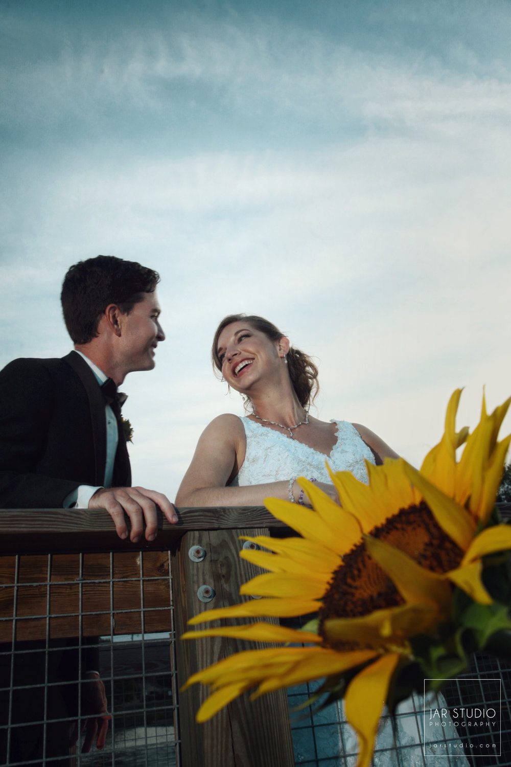 28-sunflower-wedding-orlando-jarstudio-photography.JPG