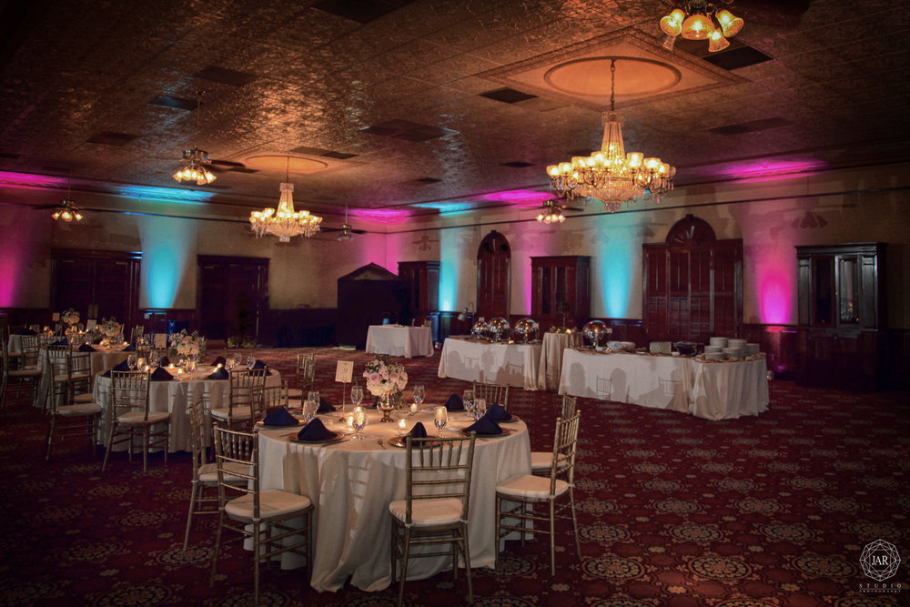 16-the-ballroom-at-church-street-reception-venue-jarstudio-photography.jpg