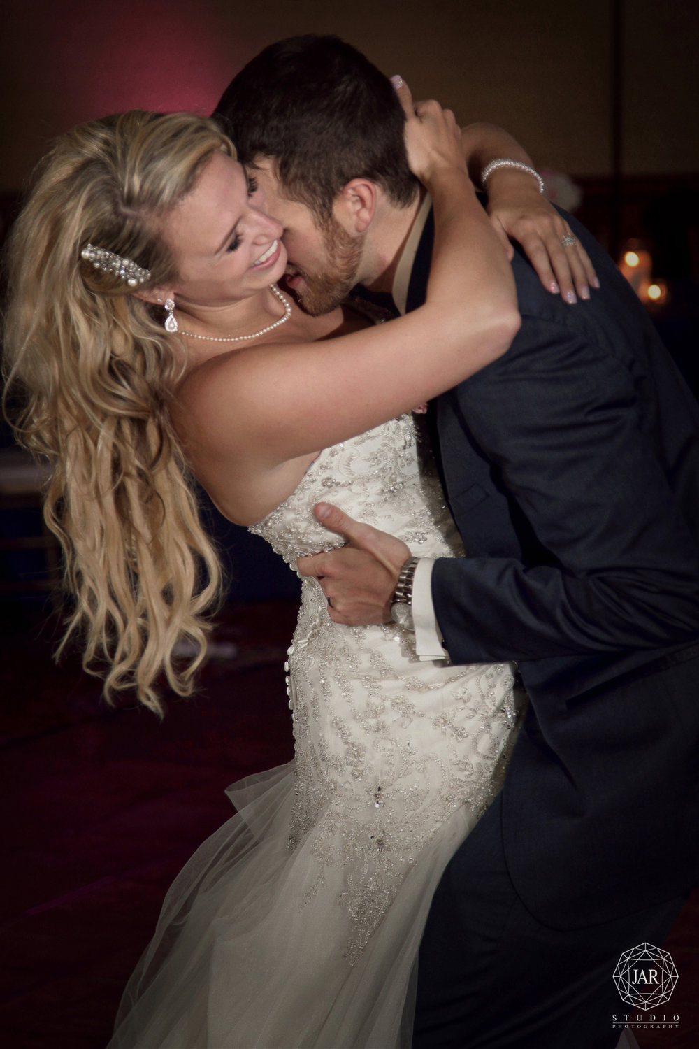 19-first-dance-the-ballroom-at-church-street-jarstudio-photography.jpg