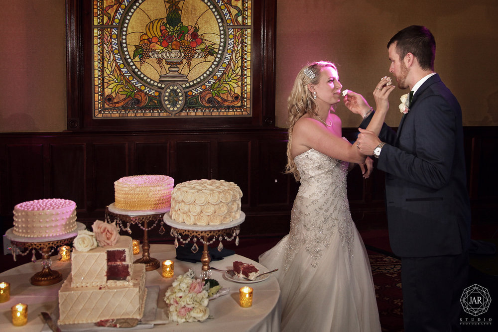 21-cake-cutting-the-ballroom-at-church-street-jarstudio-photography.jpg