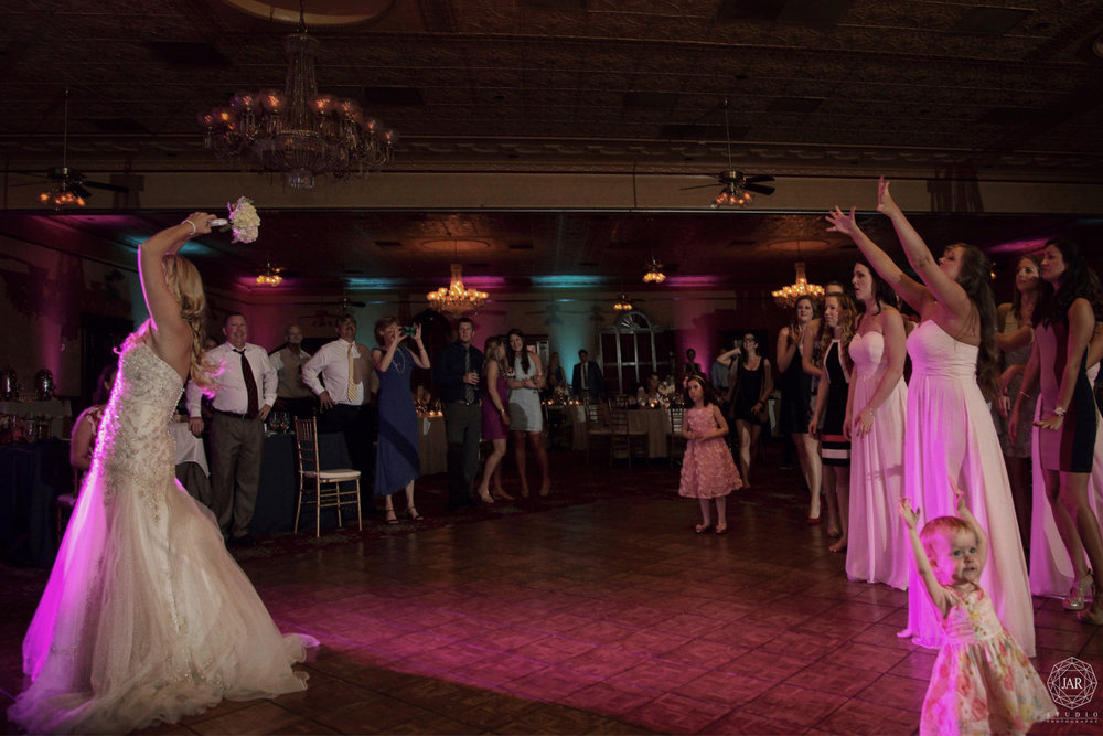 24-bride-reception-the-ballroom-at-church-street-jarstudio-photography.jpg