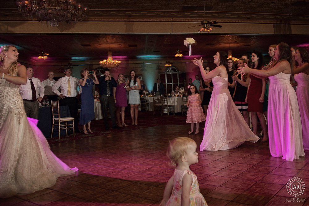25-jarstudio-photography-the-ballroom-at-church-street-reception.jpg