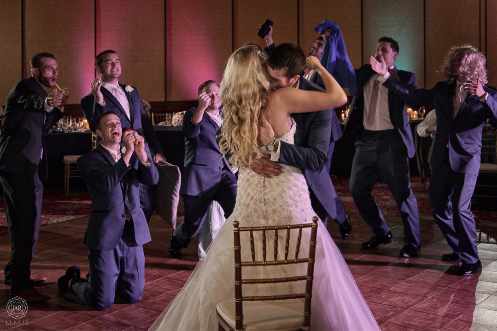 26-reception-fun-the-ballroom-at-church-street-jarstudio-photography.jpg