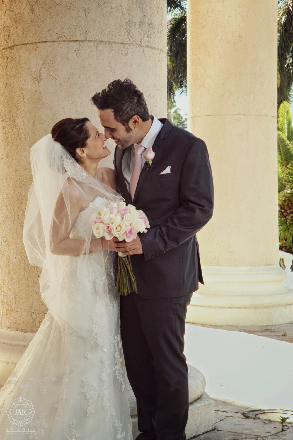 12-orlando-jewish-wedding-photography-jarstudio.JPG