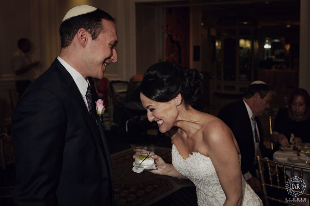 38-orlando-jewish-wedding-reception-jarstudio-photography-orlando.JPG