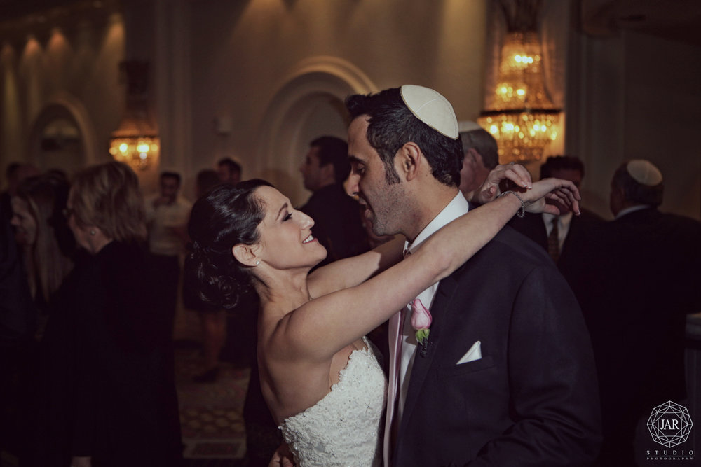 40-orlando-jewish-wedding-bride-groom-reception-jarstudio-photography.JPG