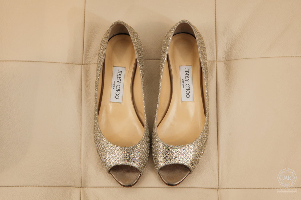 01-jimmy-choo-wedding-shoes-orlando-jarstudio-photography.JPG