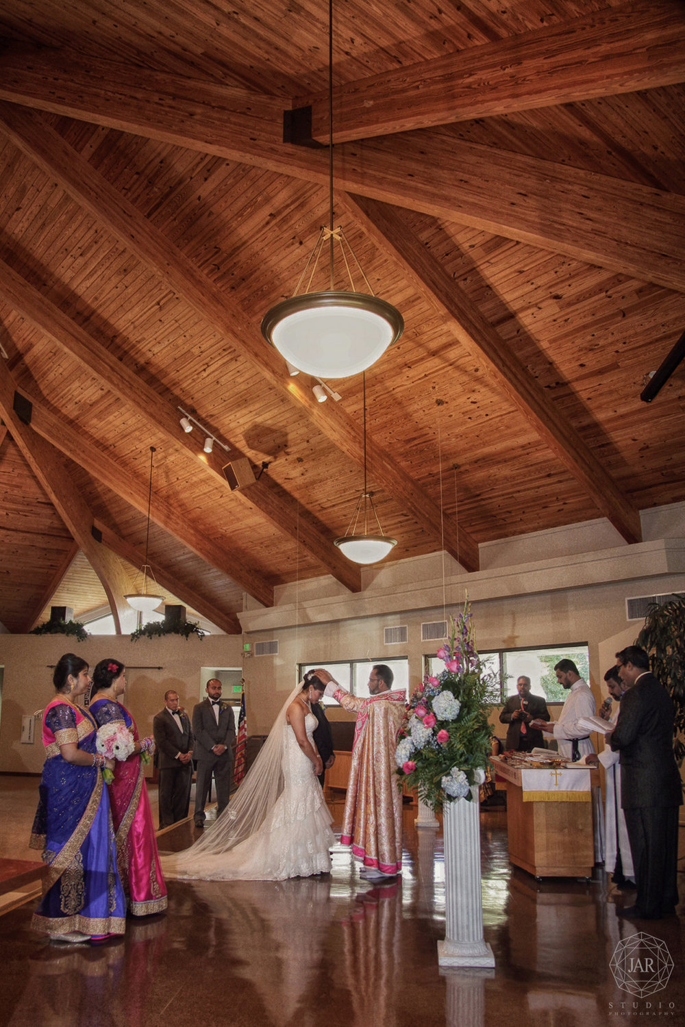 13-gorgeous-indian-christian-wedding-church-high-ceiling-orlando-jarstudio-photography.JPG