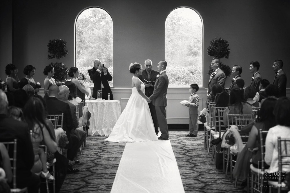 13-maitland-fl-wedding-venue-photography.JPG