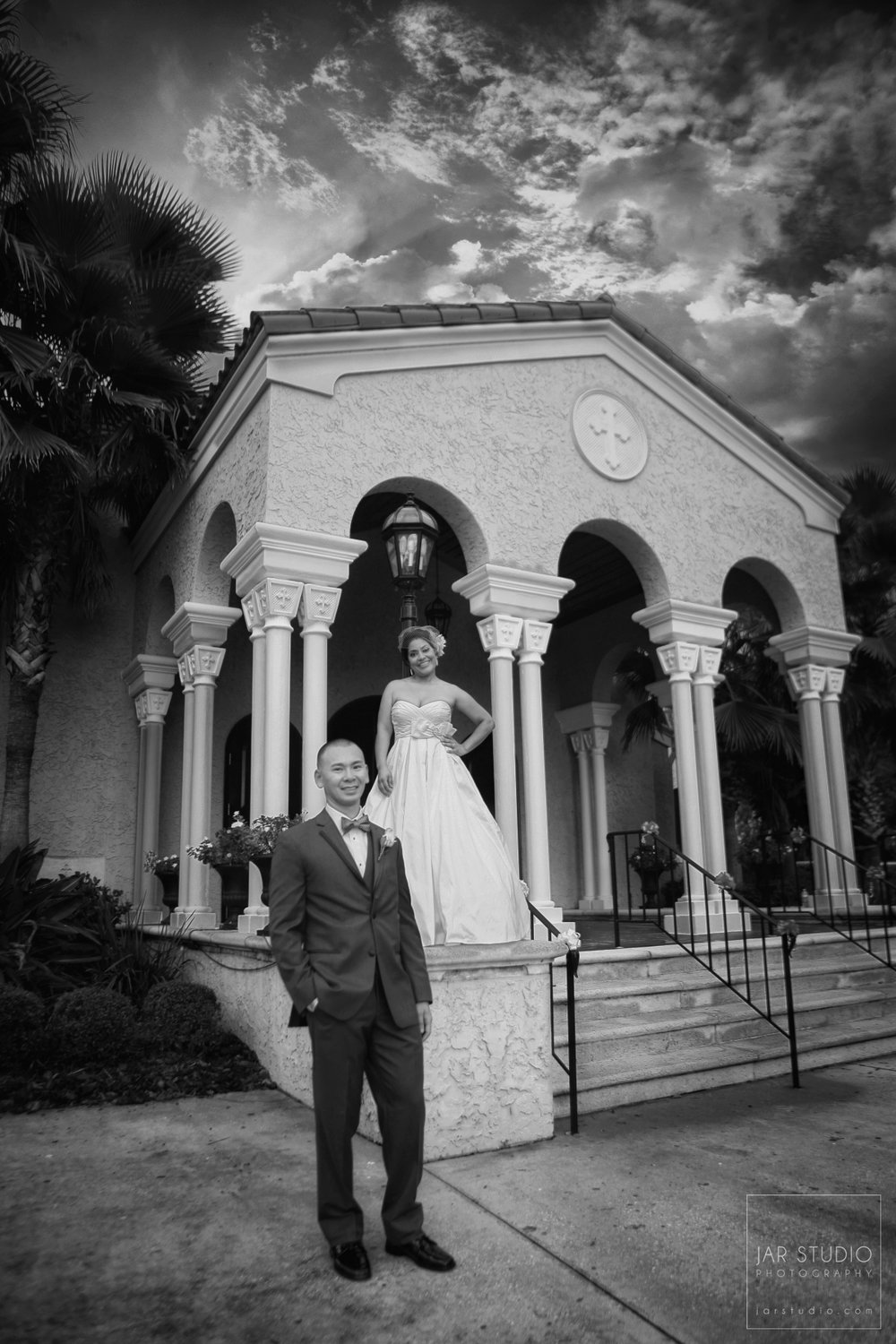 21-beautiful-venue-maitland-fl-wedding-photographer.JPG