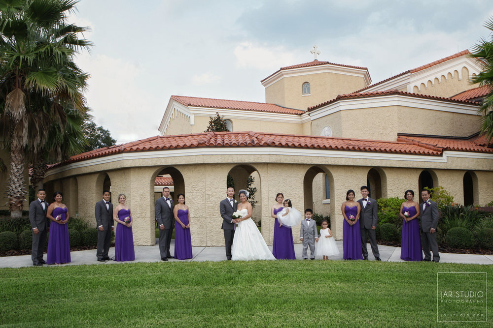 17-holy-trinity-reception-center-orlando-wedding-photographer.JPG