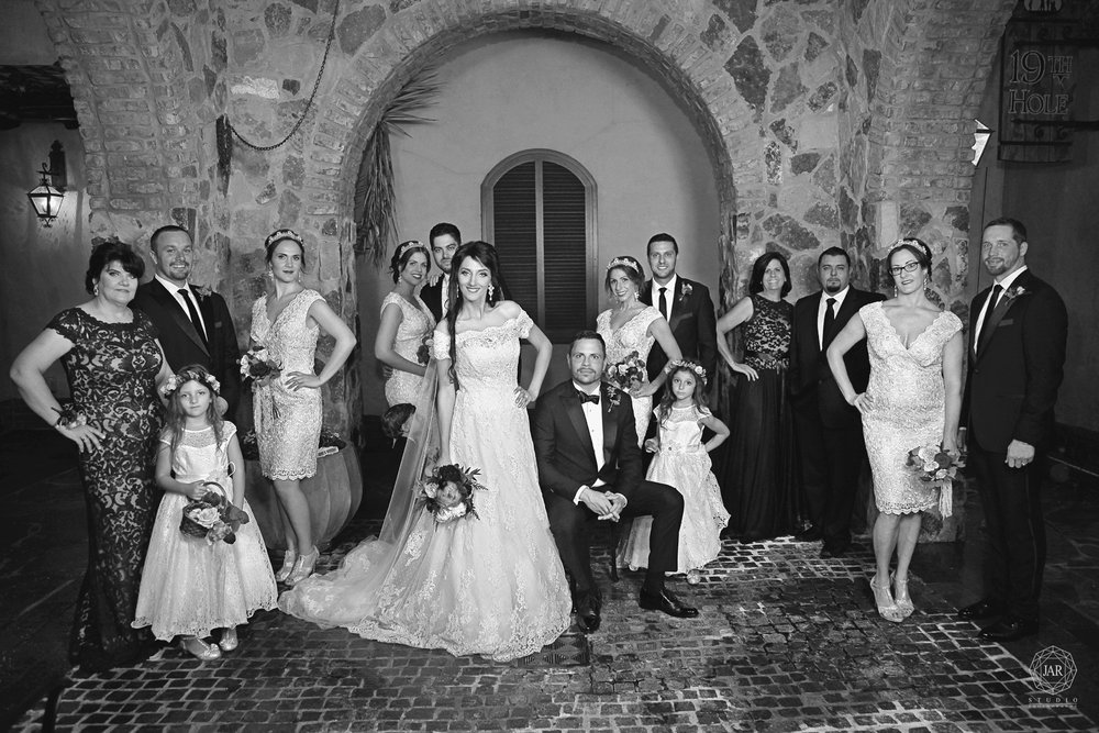18-wedding-formal-bella-collina-jarstudio.jpg