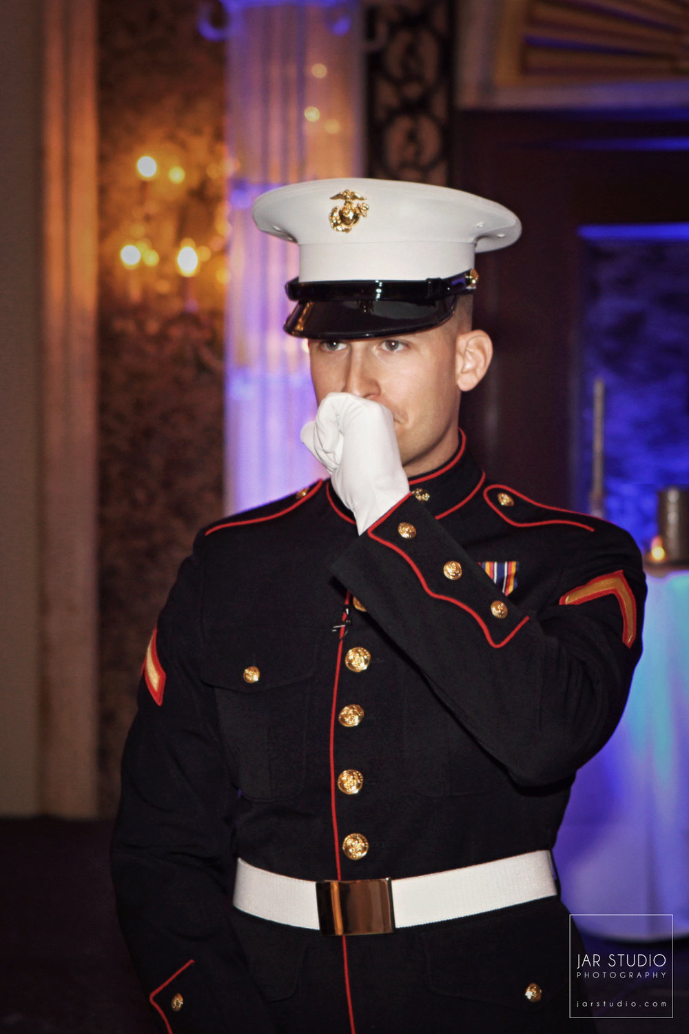 12-marine-groom-reaction-to-seeing-bride-orlando-military-weddings-photographer.JPG