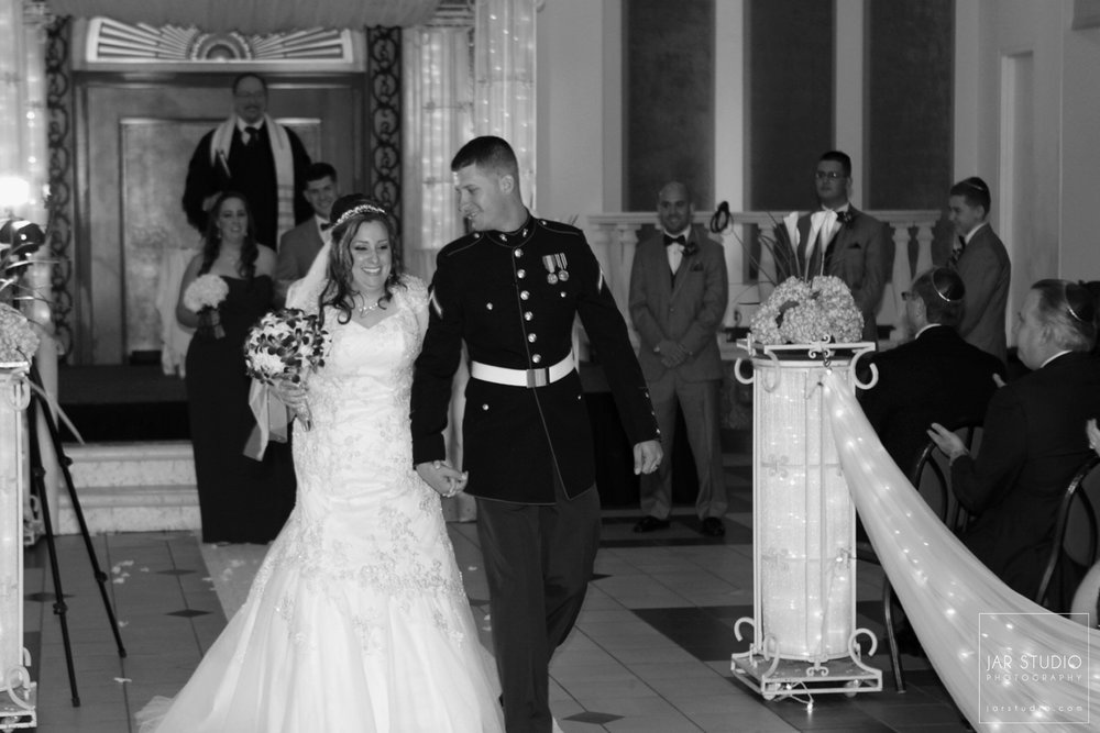 18-wedding-ceremony-military-orlando-venue-jarstudio.JPG