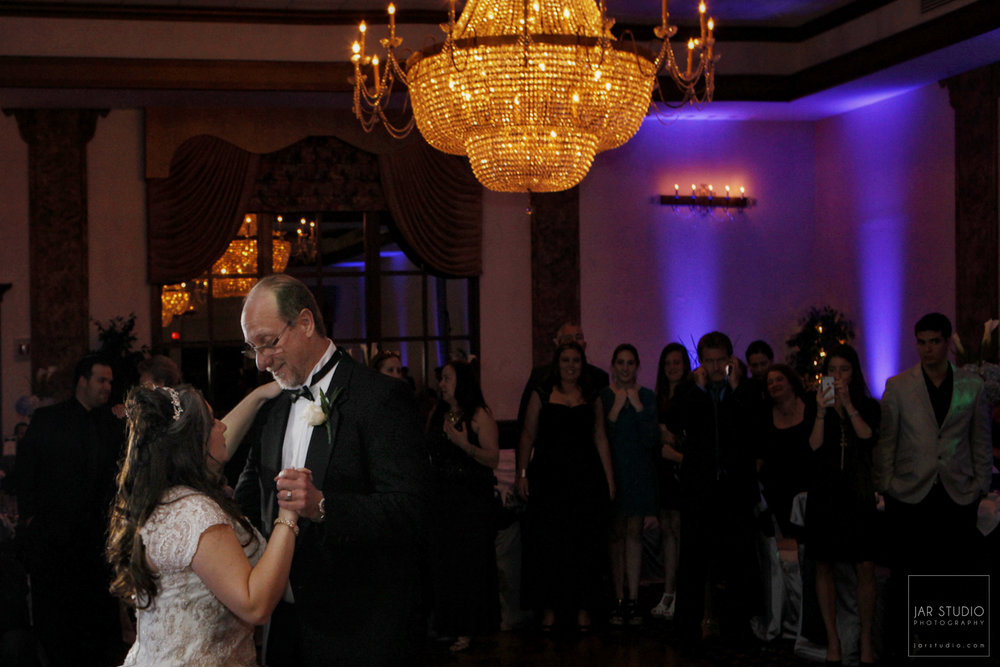 26-father-daughter-dance-orlando-elegant-venue-jarstudio-photography.JPG
