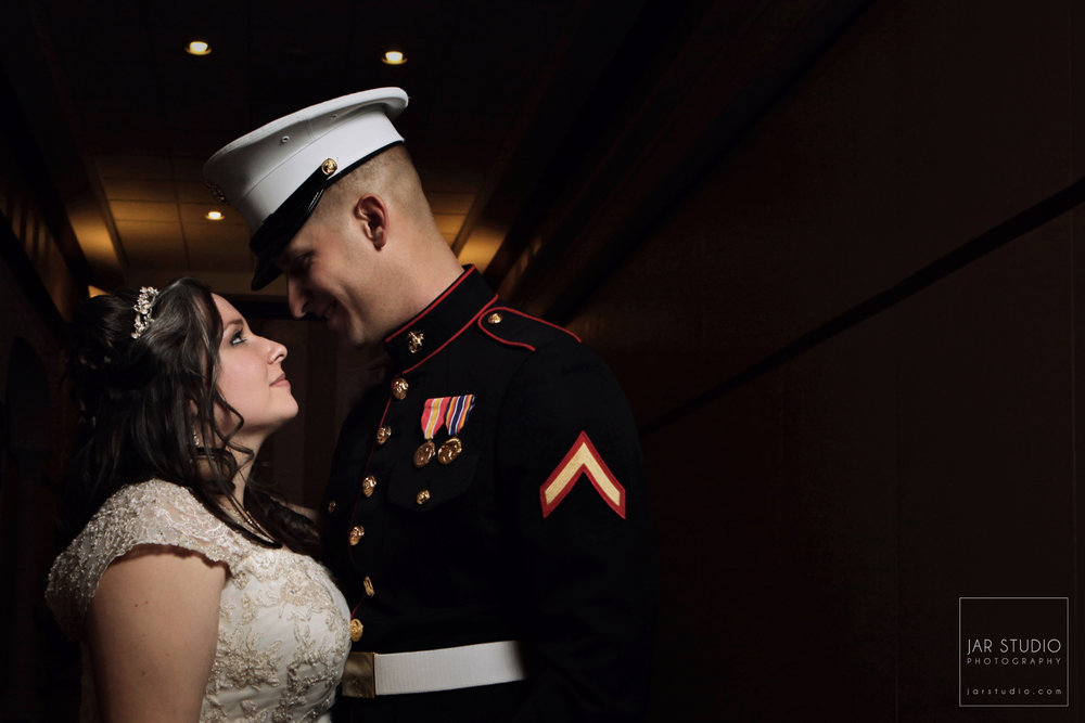 29-florida-military-wedding-photographer.JPG